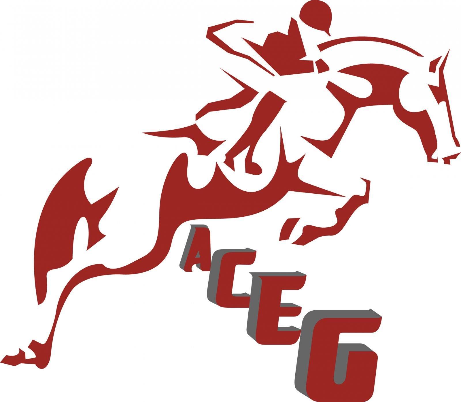 Logo ACEG